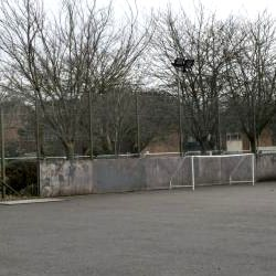 Picture Of New 3G football pitch to be built in Watford following cash grant